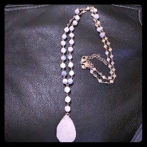Nordstrom Jewelry - Necklace